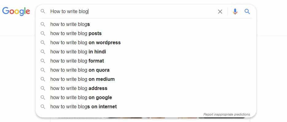 How to do SEO Optimize content writing for Blogs & Digital marketing ?