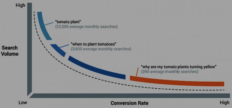 Long Tail Keyword Tool: Easy Win Technique For Long Tail Keywords Research