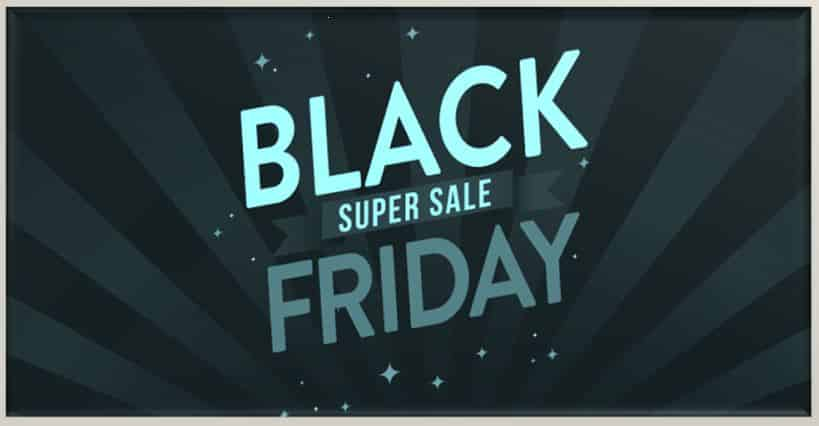 What Black Friday Meaning, Why it is called Black Friday?