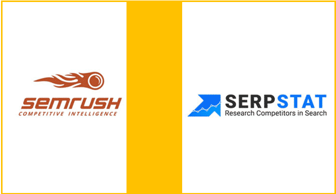 Semrush vs Serpstat 2021: Which One Is Better Tool For You?